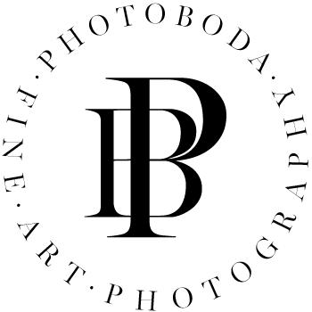 Photoboda